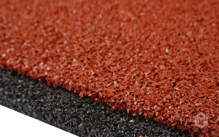 kauçuk zeminler tartan zemin yapimi fiyatlari