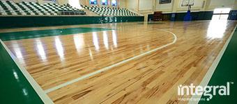 Indoor Sports Hall Flooring Cost 7